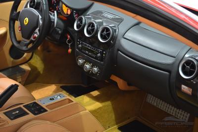 Ferrari F430 2006 (38).JPG
