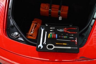 Ferrari F430 2006 (12).JPG