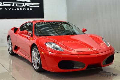 Ferrari F430 2006 (7).JPG