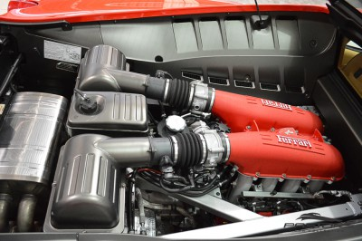 Ferrari F430 2006 (27).JPG