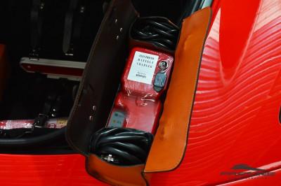 Ferrari F430 2006 (13).JPG