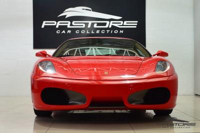 Ferrari F430 2006 (9).JPG