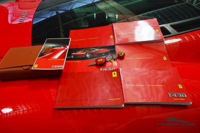 Ferrari F430 2006 (41).JPG