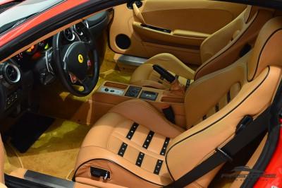 Ferrari F430 2006 (4).JPG