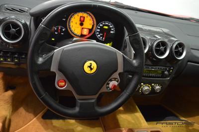 Ferrari F430 2006 (5).JPG