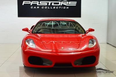 Ferrari F430 2006 (42).JPG
