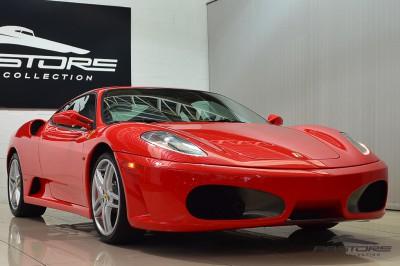 Ferrari F430 2006 (10).JPG