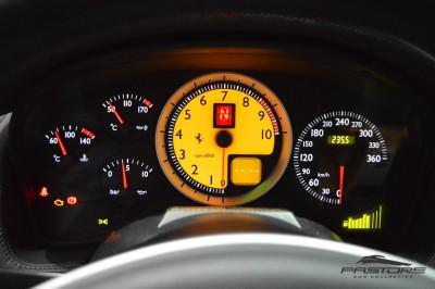 Ferrari F430 2006 (33).JPG
