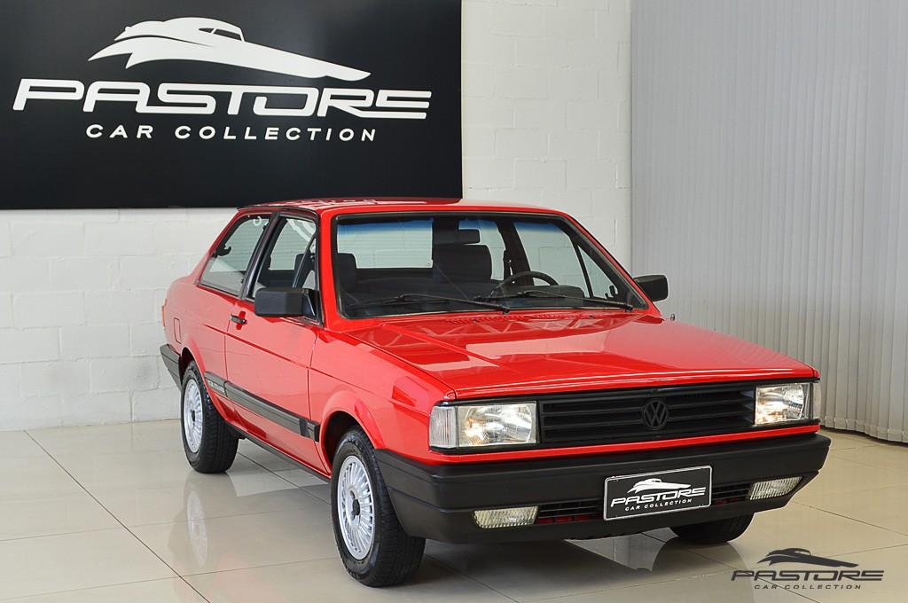 VW Voyage GLS 1988 (8).JPG