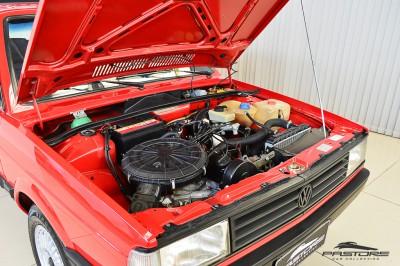 VW Voyage GLS 1988 (6).JPG