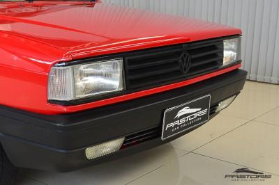 VW Voyage GLS 1988 (9).JPG