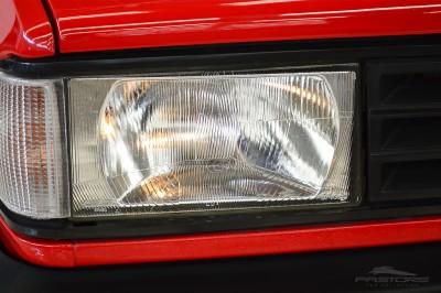 VW Voyage GLS 1988 (10).JPG