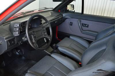 VW Voyage GLS 1988 (4).JPG