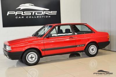 VW Voyage GLS 1988 (15).JPG