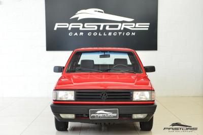 VW Voyage GLS 1988 (7).JPG