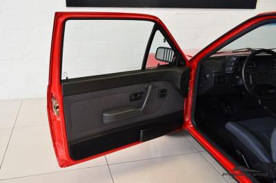 VW Voyage GLS 1988 (20).JPG