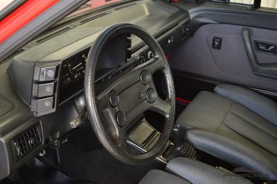VW Voyage GLS 1988 (23).JPG