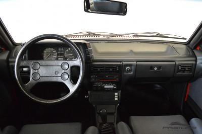 VW Voyage GLS 1988 (5).JPG
