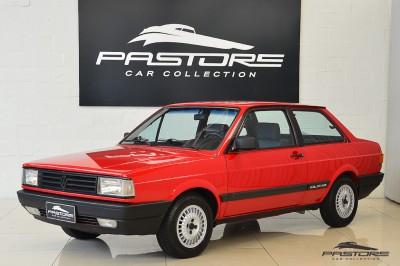 VW Voyage GLS 1988 (1).JPG