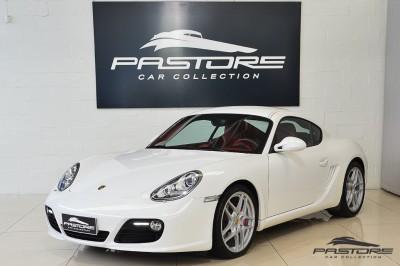 Porsche Cayman S 2010 (1).JPG