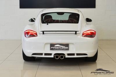 Porsche Cayman S 2010 (3).JPG