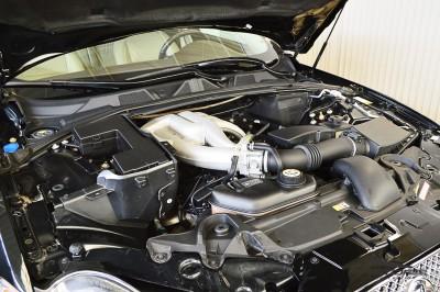 Jaguar XF (6).JPG
