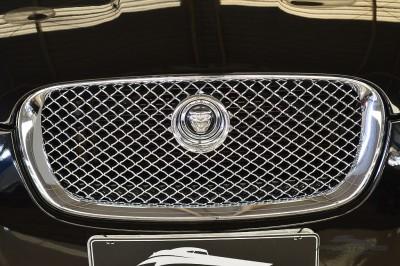 Jaguar XF (9).JPG