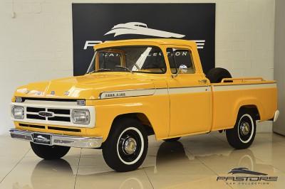 Ford F100 1970 (1).JPG