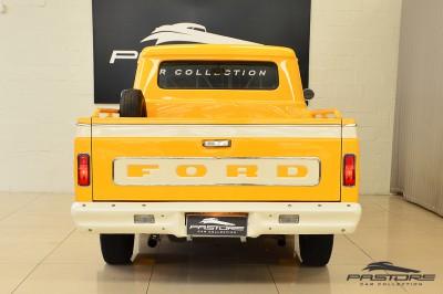 Ford F100 1970 (3).JPG