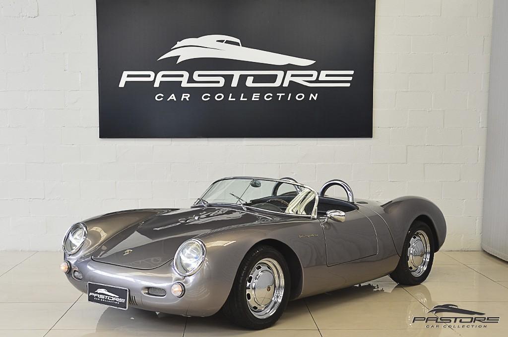 Porsche 550 Spyder (1).JPG