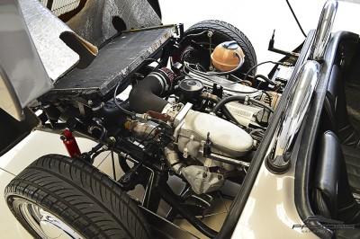 Porsche 550 Spyder (13).JPG