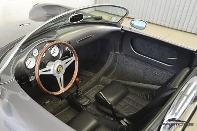 Porsche 550 Spyder (16).JPG