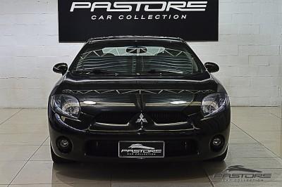 Mitsubishi Eclipse GT 3.8 V6 - 2008 (9).JPG