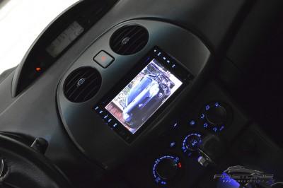 Mitsubishi Eclipse GT 3.8 V6 - 2008 (19).JPG