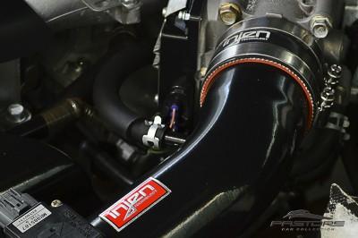 Mitsubishi Eclipse GT 3.8 V6 - 2008 (8).JPG