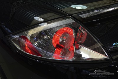 Mitsubishi Eclipse GT 3.8 V6 - 2008 (14).JPG