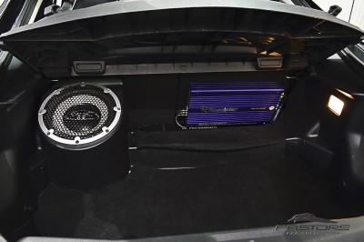 Mitsubishi Eclipse GT 3.8 V6 - 2008 (15).JPG