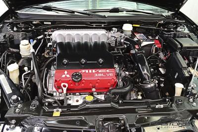 Mitsubishi Eclipse GT 3.8 V6 - 2008 (7).JPG