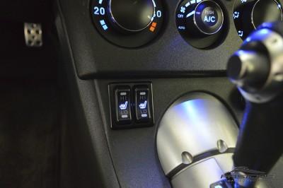 Mitsubishi Eclipse GT 3.8 V6 - 2008 (23).JPG