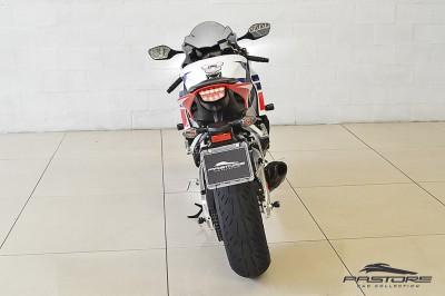 Honda CBR 1000RR HRC (3).JPG