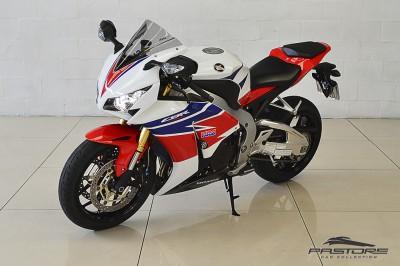 Honda CBR 1000RR HRC (1).JPG