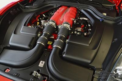 Ferrari Califórnia 2010 (6).JPG