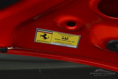 Ferrari Califórnia 2010 (22).JPG