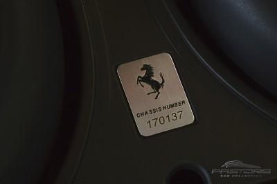 Ferrari Califórnia 2010 (20).JPG