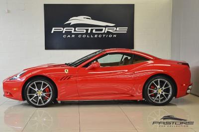 Ferrari Califórnia 2010 (2).JPG