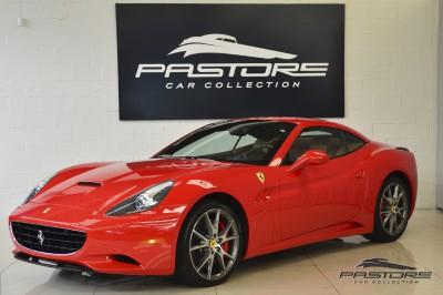 Ferrari Califórnia 2010 (7).JPG