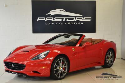 Ferrari Califórnia 2010 (1).JPG