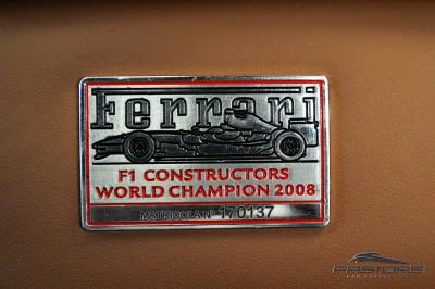 Ferrari Califórnia 2010 (44).JPG