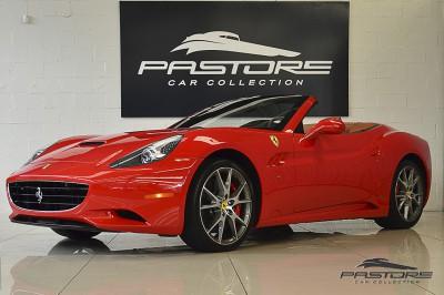 Ferrari Califórnia 2010 (24).JPG