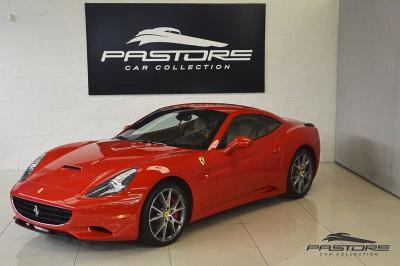Ferrari Califórnia 2010 (25).JPG